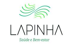 Lapinha Clínica e Spa Naturista
