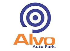 Alvo Auto Park