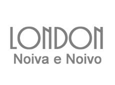 London Noiva e Noivo