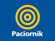 Clinica Paciornik
