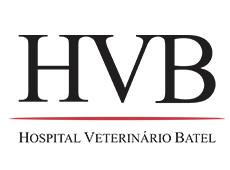 Hospital Veterinário Batel