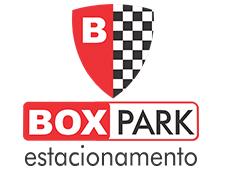 Box Park Estacionamento