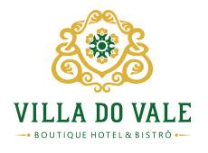 Villa do Vale