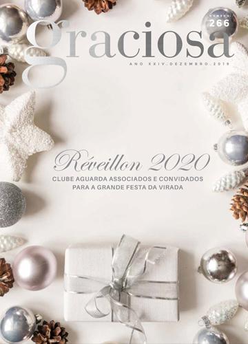 Dezembro 2019
