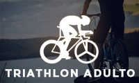 Triathlon Adulto